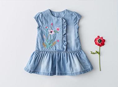 2160695bd2c5 Одежда девочкам - Купить одежду для девочек с доставкой по Минску и ...