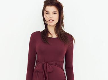 Одежда для беременных — купить одежду для беременных в магазине ... aa29ef4584b