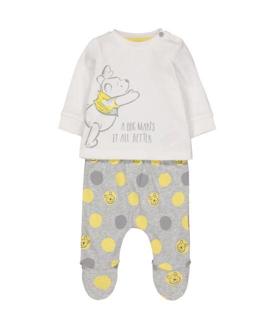 0587bd74f9187 Одежда для новорождённых - купить одежду для новорождённых в ...