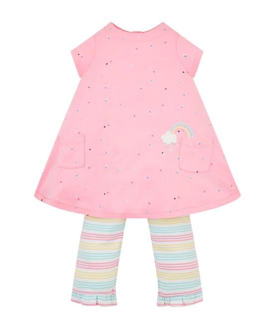 4bc766e9140 Одежда девочкам - Купить одежду для девочек с доставкой по Минску и ...